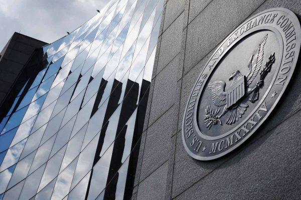 نگرش SEC و CFTC در رابطه با تصویب ETF و قراردادهای آتی بیتکوین