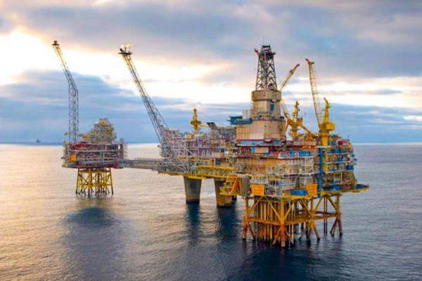 انتقال حساب های نفتی ونزوئلا به روسیه