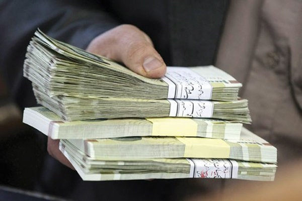 در 9 ماهه اول امسال میزان تسهیلات بانک ها چقدر بود؟