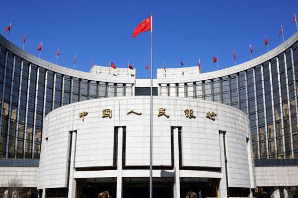 استفاده بانک چین از بلاک چین در امور مسکن