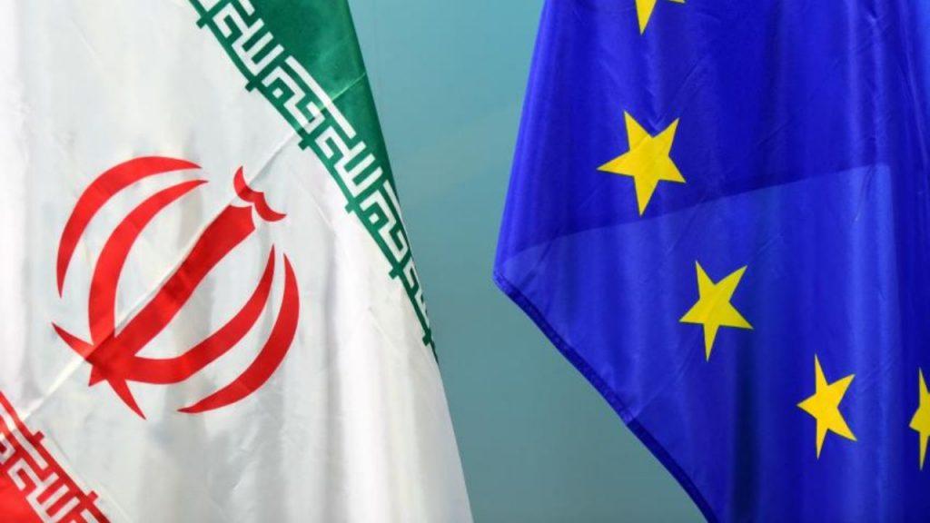 بازگشایی درگاهی تنگ و تاریک رو به ایران / نگاه ناامیدانه به سازوکار اروپایی