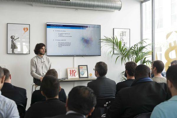 Amaury Sechet توسعه دهنده بیت کوین کش: من ساتوشی ناکاموتو هستم!