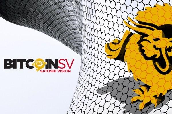 فعالیت مشکوک بیت کوین SV؛ ۴۴ درصد شبکه در دست یک ناشناس!