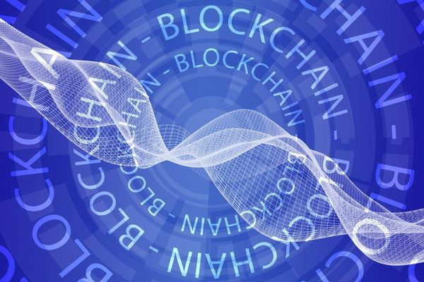 فناوری بلاک چین سالانه ۱۰۰ درصد رشد میکند / حمایت از تولیدکنندگان رمز ارز