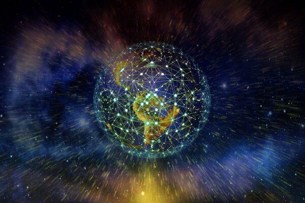 بیت کوین می تواند به ارز جهانی تبدیل شود!
