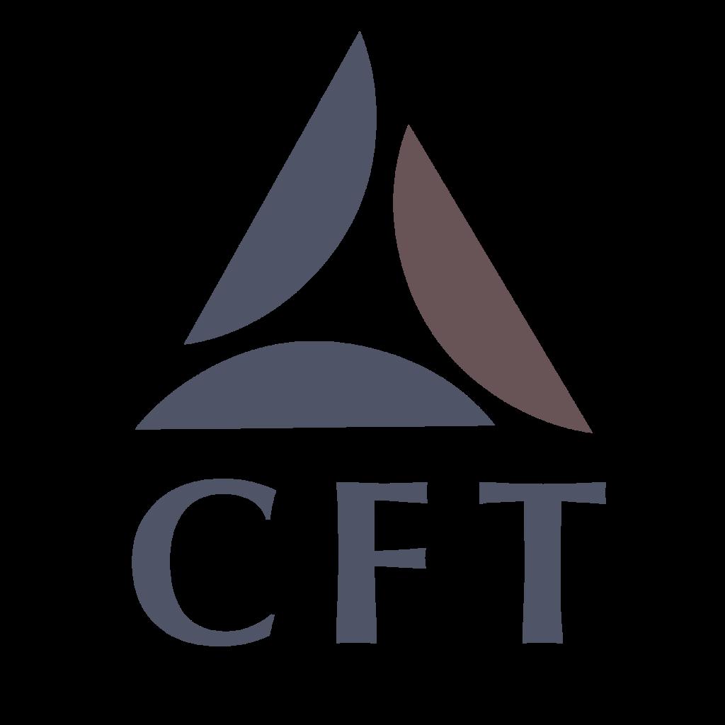 تازهترین وضعیت CFT در مجمع تشخیص