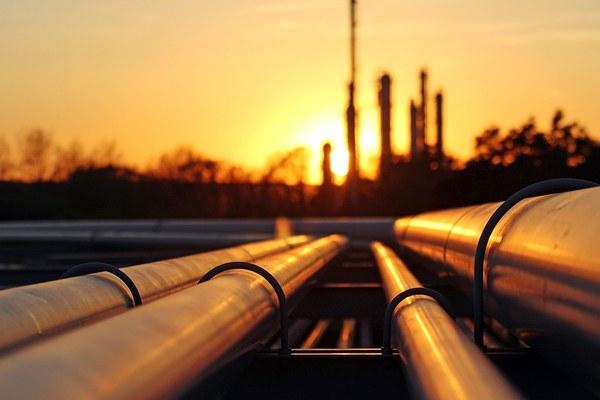 بازگشت سرمایه گذاری در صنعت نفت بسیار آهسته است