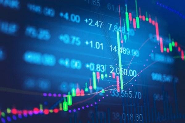 افزایش قیمت در ارزهای دیجیتال؛ آیا روزهای خوبی در راه است؟!