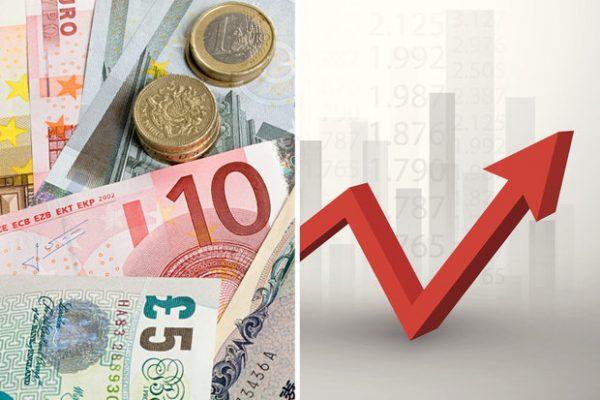 شاخص دلار آمریکا به بالاترین سطح خود رسید