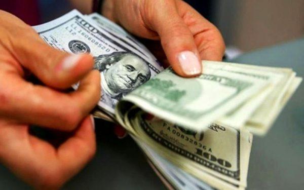 صادرکنندگان مکلف به بازگرداندن ارز حاصل از صادرات شدند