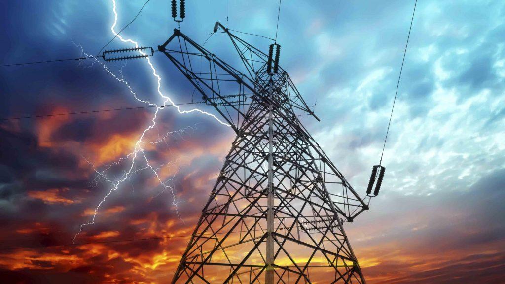 چالش اصلی صنعت برق ایران چیست؟