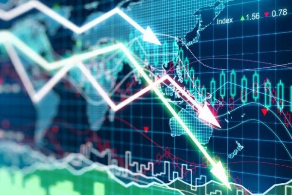 فروکش ریسک معاملات در بازار جهانی