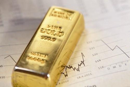 چرا قیمت طلا ناگهانی گران شد؟