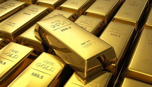آخرین نظرسنجی کیکتو در مورد قیمت طلا چه میگوید؟