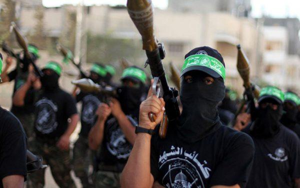 درخواست حماس برای کمک مالی در قالب بیت کوین