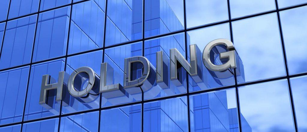 امید در واگذاری های بانکی / نقش هلدینگ های سرمایه گذاری در این رابطه چیست؟