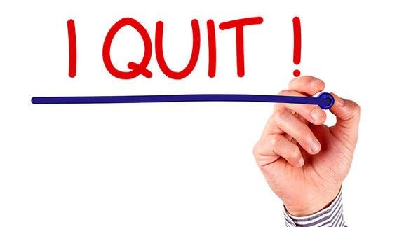 واکنش بازار سهام به ماجرای استعفا/ «ظریف» تنها عامل ریزش بازار بود؟