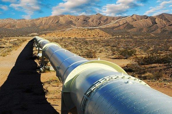 نیویورک تایمز: کشور عراق جایگزینی برای برق و گاز ایران ندارد