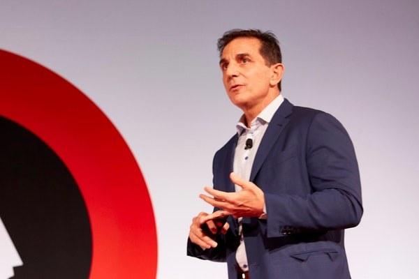 جیس لاند: روزی قیمت بیتکوین به ۱ میلیون دلار خواهد رسید!