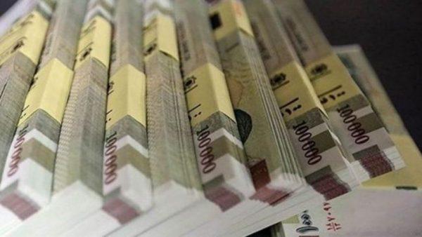 آغاز مرحله سوم پرداخت سود سهام عدالت از فردا/هر نفر ۹۳ هزار تومان