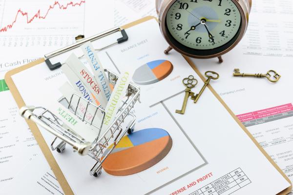معرفی و بررسی عملکرد صندوق سرمایه گذاری مشترک بورسیران