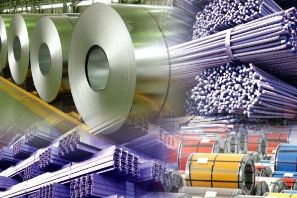 صنایع فلزات رنگی : «فملی» و «فاسمین» در انتظار نشانهها