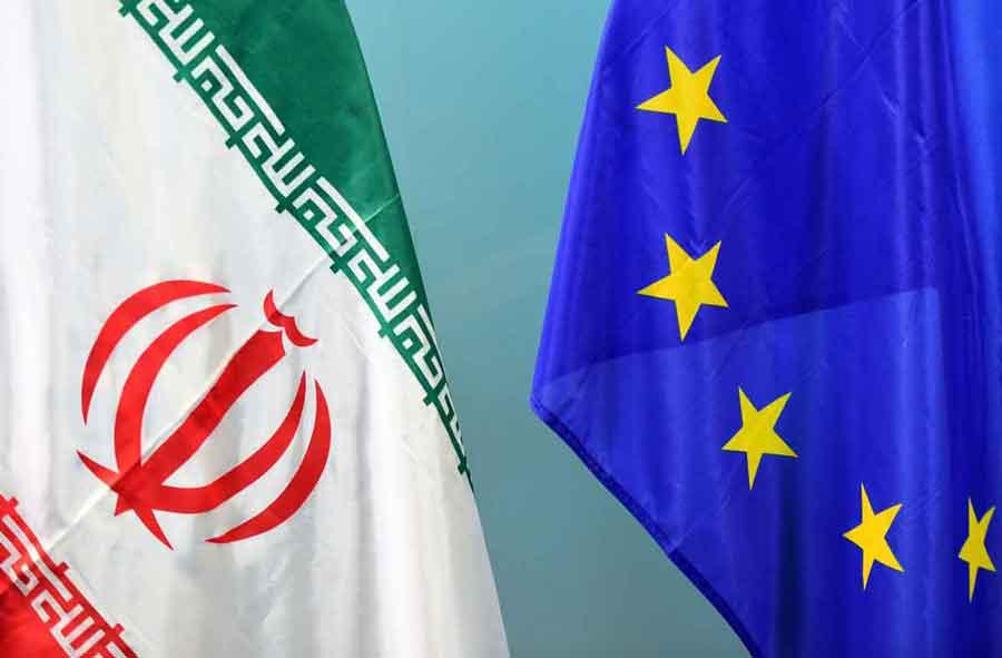 اینستکس؛ به نام ایران به کام اروپا