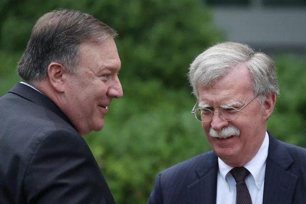ایندیپندنت:آمریکا نتوانست در ورشو میان اروپا و برجام جدایی ایجاد کند