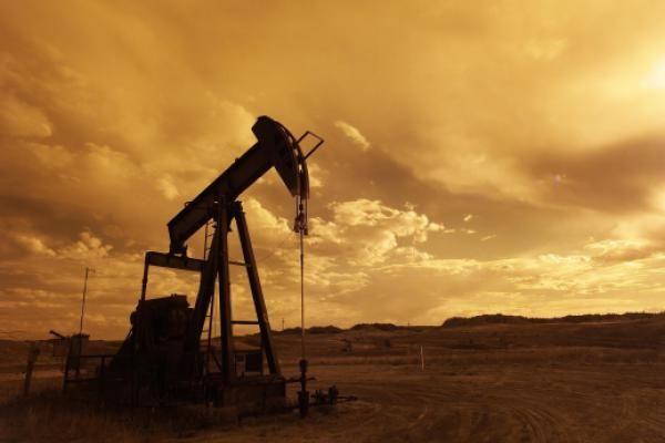 پیشبینی رشد ۱.۴۹ میلیون بشکه ای تقاضای روزانه نفت جهان در سال ۲۰۱۹ میلادی