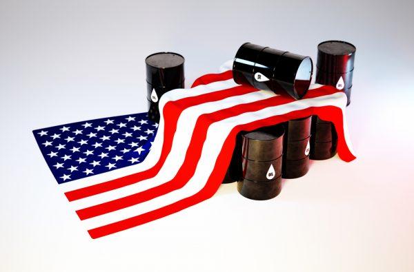 خطر کمبود عرضه نفت در سطح بین المللی به علت تحریمهای آمریکا