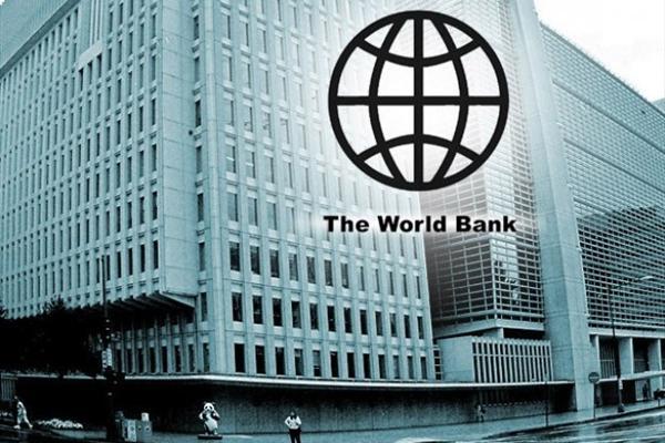 بانک جهانی دفتر جدید خود در کشور امارات را افتتاح می کند