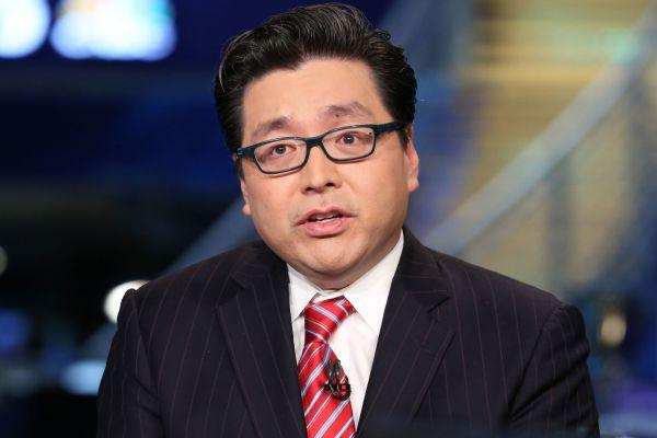 تام لی: چه اتفاقاتی در سال ۲۰۱۹ باید رخ دهد تا بازار کریپتو رشد کند!
