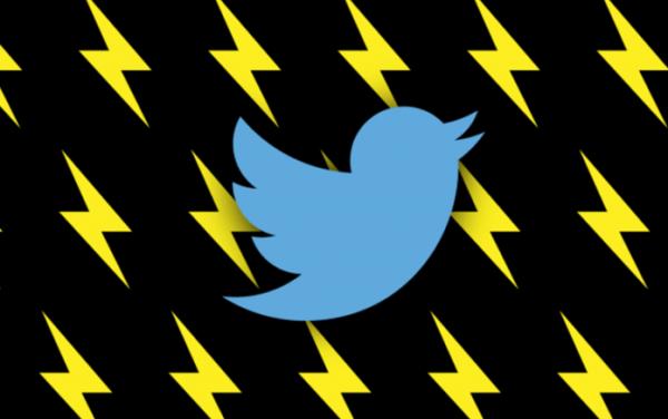 امکان ارسال بیت کوین در توئیتر بر بستر شبکه لایتنینگ