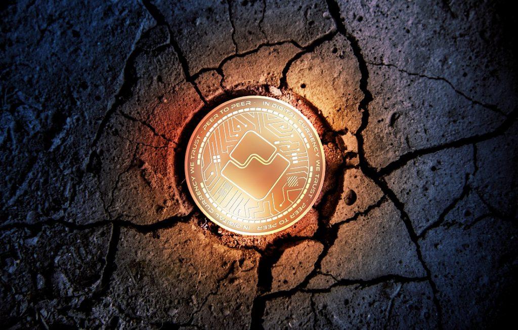 نگاهی به پروژه ویوز (Waves) در سال ۲۰۱۹؛ آیا شاهد درخشش این ارز خواهیم بود؟