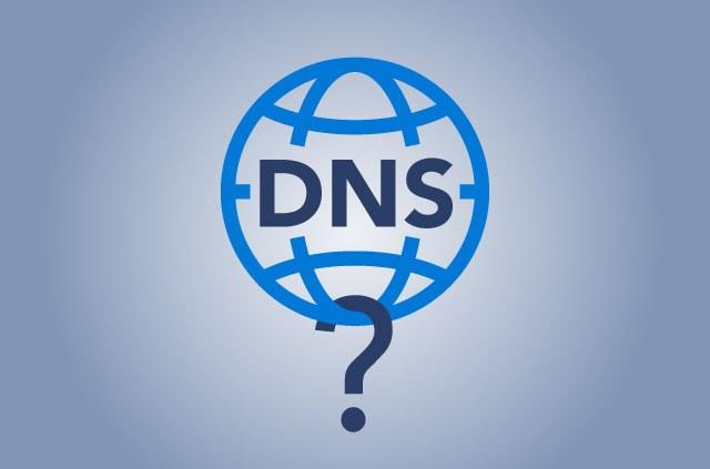 سرویس DNS بانکی و تونل امن ترافیکی رونمایی شد