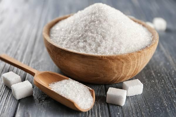 آزادسازی نرخ شکر و چغندرقند بهترین اتفاق ممکن برای قندیها است