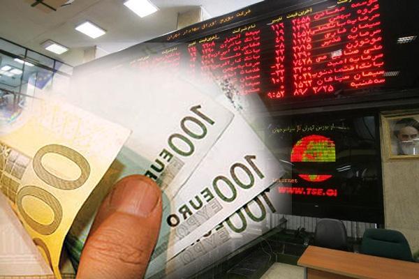 برنامه افزایش سرمایه 150 و 11 درصدی دو شرکت بورسی