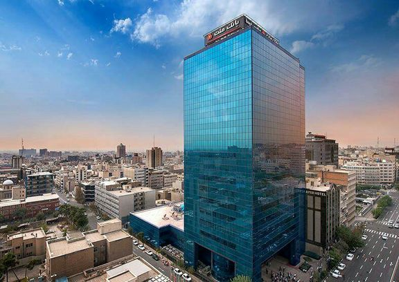 سهام بانک ملت سقفهای قیمتی را پس میگیرد