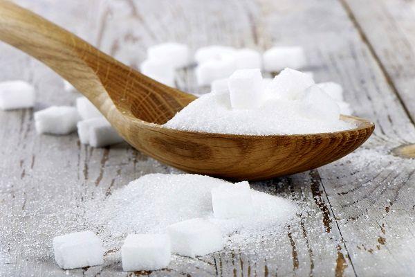 تزریق ۳۳۵هزار تن شکر به بازار/ کاهش قطعی نرخ شکر در روزهای آینده