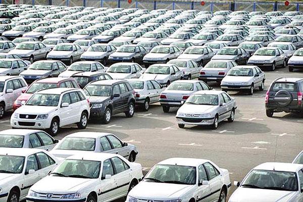 وزیر صنعت: تولید خودرو از چهار هزار دستگاه فراتر رفت