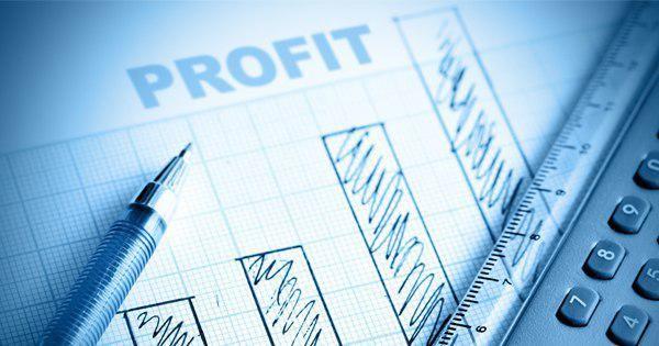 سود دورهای اوراق بدهی شرکت ها چگونه پرداخت میشود؟