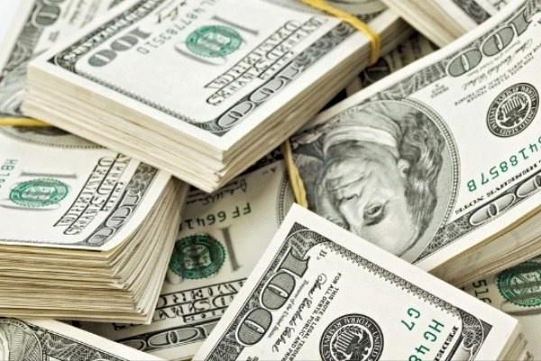 کاهش سهم دلار در ذخایر ارزی بانک های مرکزی جهان