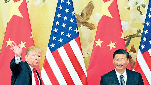 سه گام تا توافق تجاری