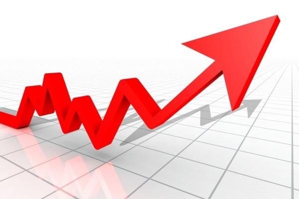 پیش بینی یک رالی صعودی در بازارسرمایه