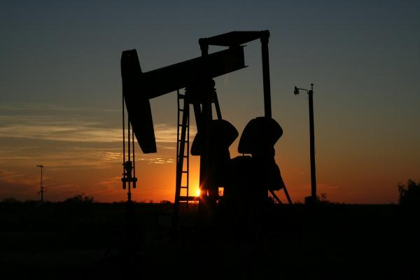قیمت جهانی نفت امروز ۱۳۹۷/۱۲/۲۷
