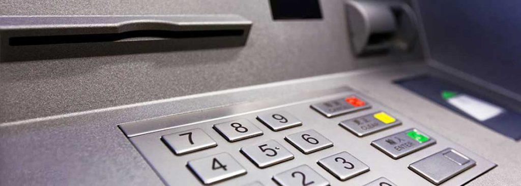 بارگذاری پول نو در دستگاههای خود پرداز آغاز شد