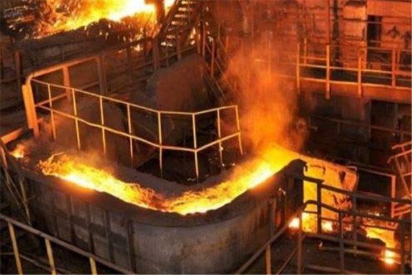 قرارداد ۱۰۰ میلیاردی ذوبآهن با وزارت راه؛ ناگهان نماد ذوب جان گرفت