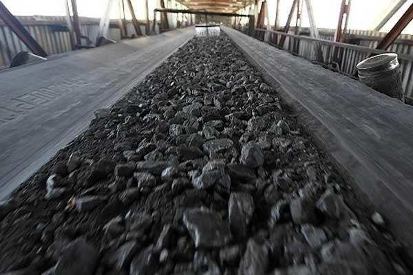 قیمت های نزولی فولاد و سنگ آهن در چین