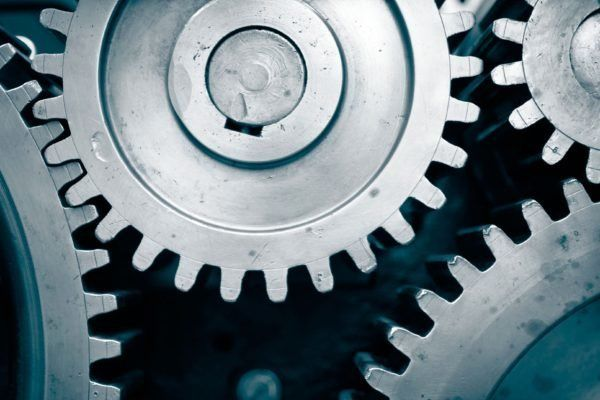 معاملات گروه صنعتی بازار سهام در هفته گذشته