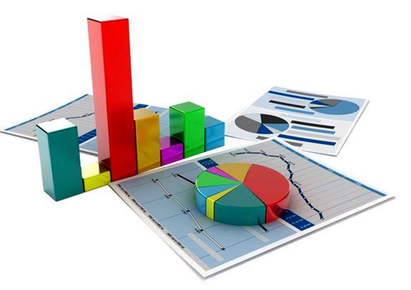 اطلاعات معاملات بازار بدهی (21 اسفند ماه)